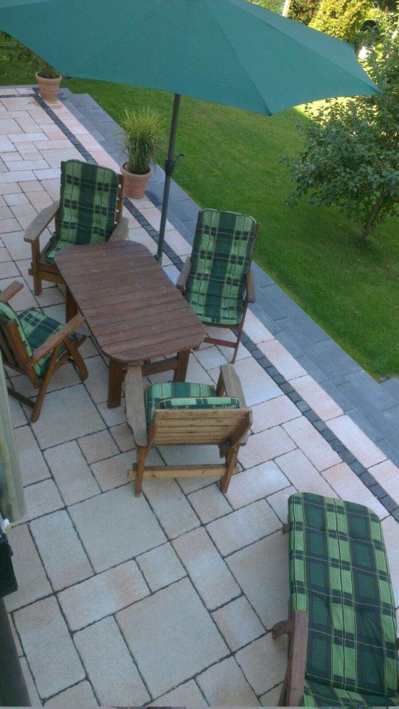 Gartenbau kassel agon gartenbau in kassel und g ttingen - Gartenbau kassel ...